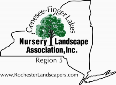 Region 5 Is A Chapter Member Of The New York State Nursery And Landscape  Association; Which Is A Statewide Professional Trade Association.